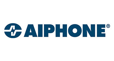 Aiphone Intercom