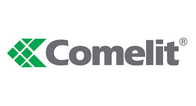 Comelit Intercom