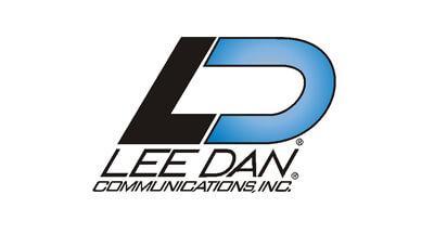 Lee Dan