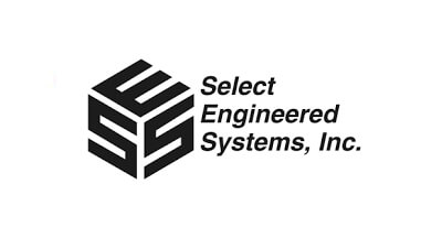 select-engineered-systems