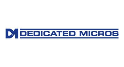 Dedicated-Micros