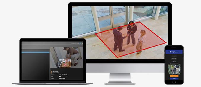 OpenEye-Cloud-Managed-Video-Surveillance